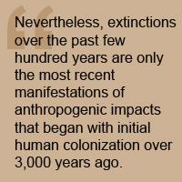 bird_extinction_quote