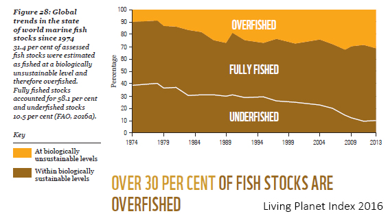 LPI_Overfished_2016